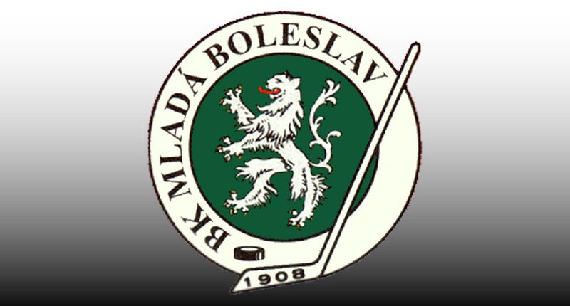 hokej-mboleslav-logo