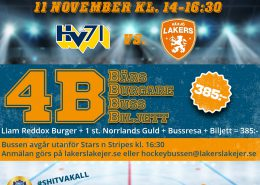 before_game_hv71_lakers_events_1280x1280